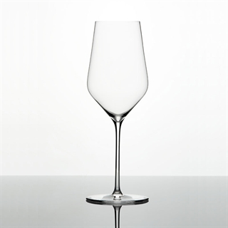Zalto - White Wine Glass (OC2)