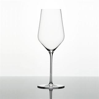 Zalto - White Wine Glass
