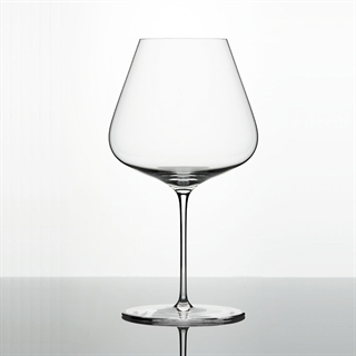 Zalto - Burgundy Wine Glass