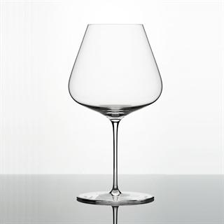 Zalto - Burgundy Wine Glass