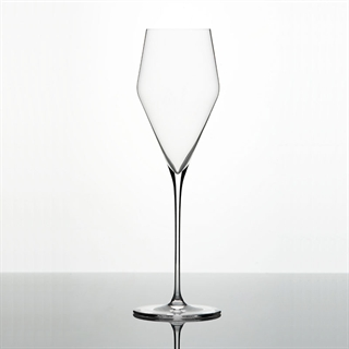 Zalto - Champagne Wine Glass