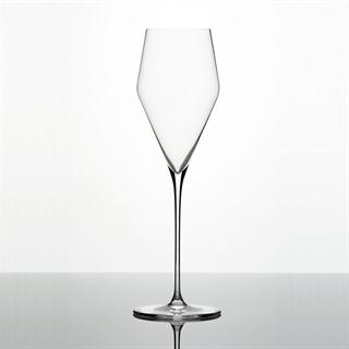 Zalto - Champagne Wine Glass