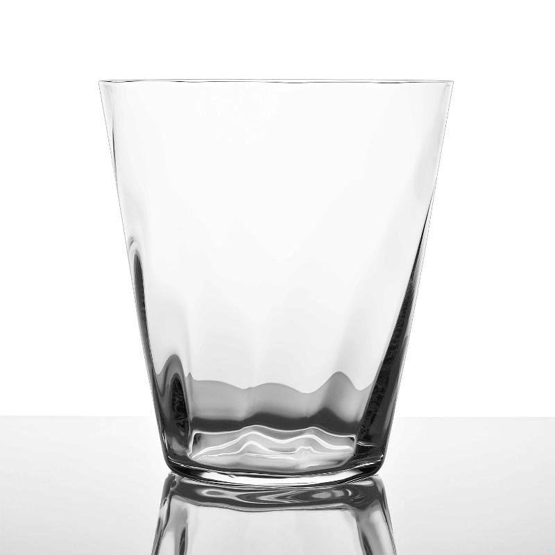 Zalto - W1 Coupe Effect Glass