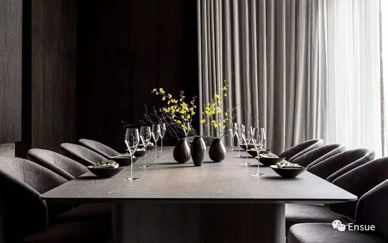 东莞 | 勃艮第Échezeaux特级园深度晚宴,门票现已开售