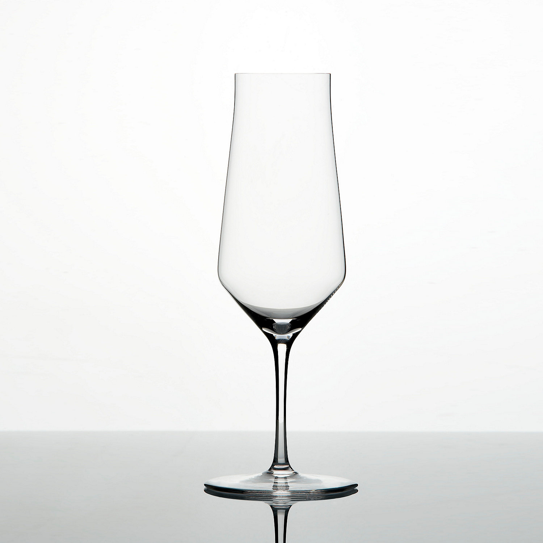 Zalto - Beer Glass