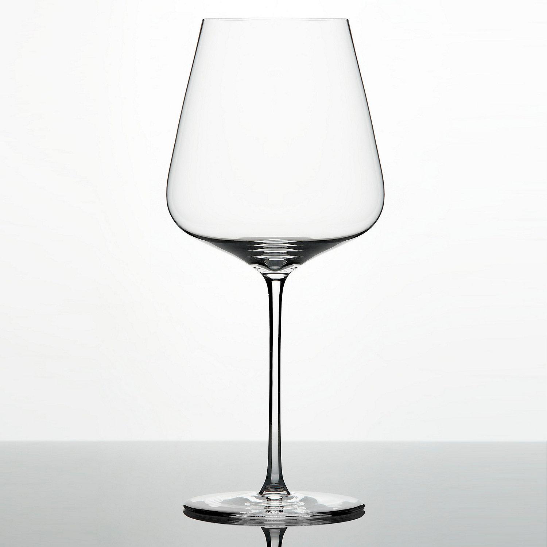 Zalto - Bordeaux Wine Glass
