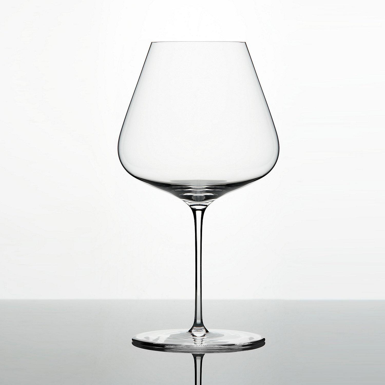 Zalto - Burgundy Wine Glass (OC2)