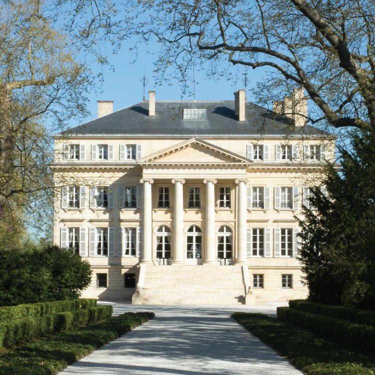 2016 Bordeaux En Primeur