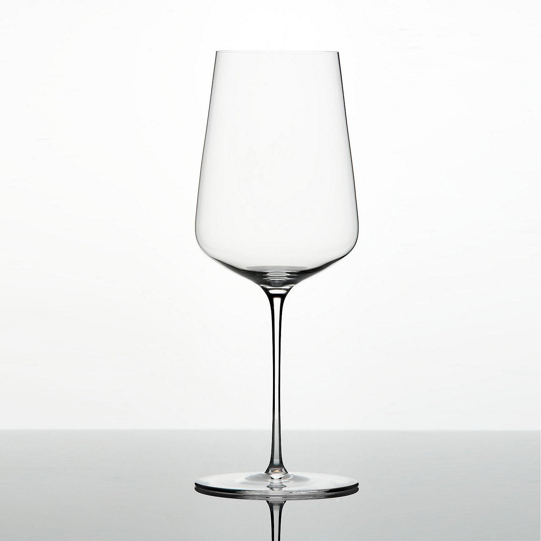 Zalto - Universal Wine Glass (OC6)