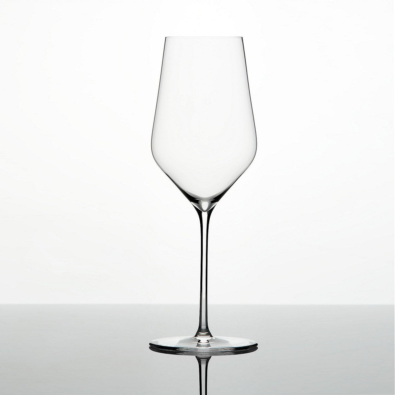 Zalto - White Wine Glass (OC6)
