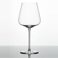 Zalto - Bordeaux Wine Glass (OC6)